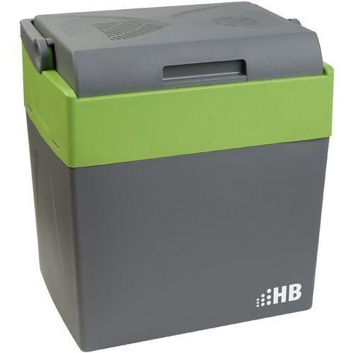 HB PC 1030 (5901632080833)