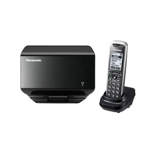 Telefon Panasonic KX-TGP500