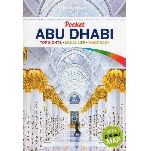 Abu Dhabi (ISBN 9781743605158)