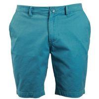 Szorty - davenport bluejay (bluejay) rozmiar: 36, Santa cruz
