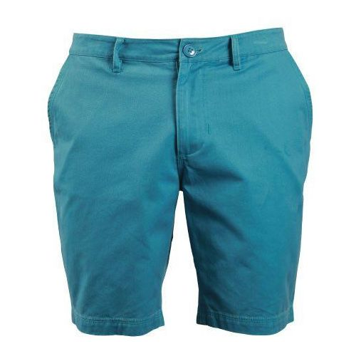 szorty SANTA CRUZ - Davenport Bluejay (BLUEJAY) rozmiar: 36