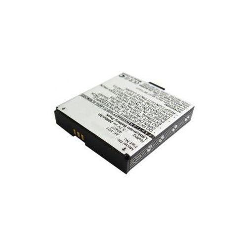 Zamiennik Bateria emporia talk ak-v20 ak-v21 2000mah 7.4wh li-ion 3.7v do telefonu komórkowego akv20 akv21