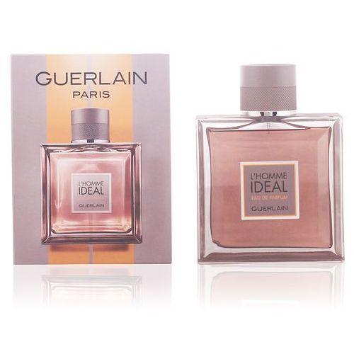 Guerlain L´Homme Ideal woda perfumowana 100 ml dla mężczyzn (3346470303126)
