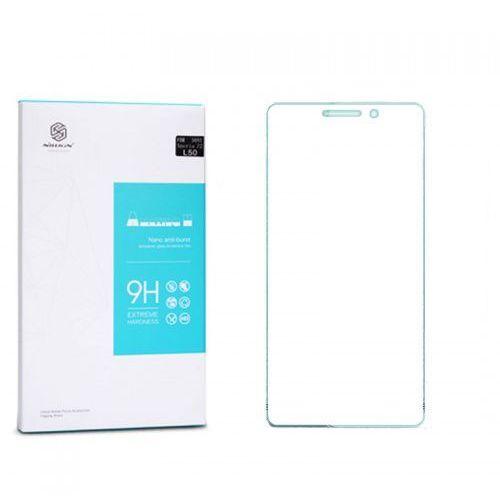 Szkło hartowane NILLKIN Xiaomi REDMI 4, 4PRO 9H (6902048133174)