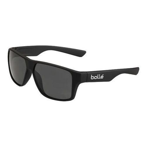 Bolle Okulary słoneczne brecken polarized 12431