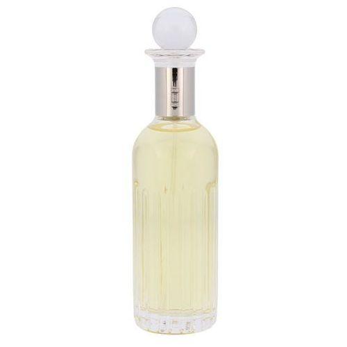 Elizabeth Arden Splendor Woman 125ml EdP (woda perfumowana damska)