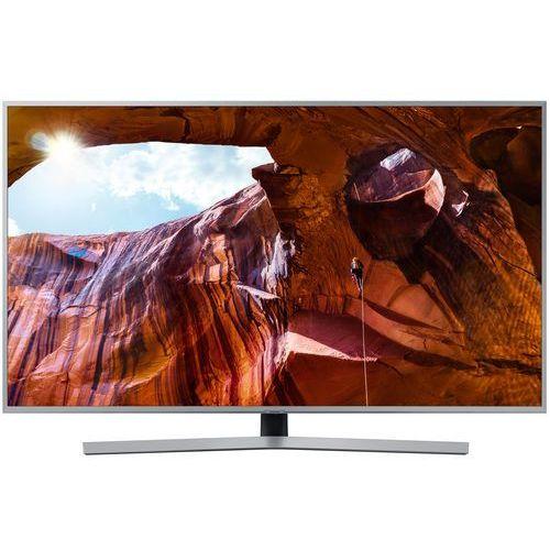 TV LED Samsung UE50RU7442