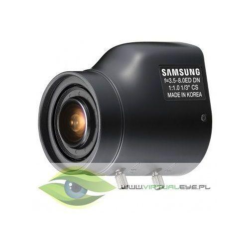 Obiektyw manualny SLA-3580DN