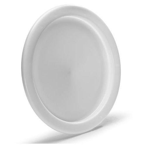 Pokrywa do pojemnika okrągłego, poj. 75 i 110 l, od 1 szt. marki Craemer