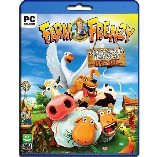 Farm Frenzy (PC)