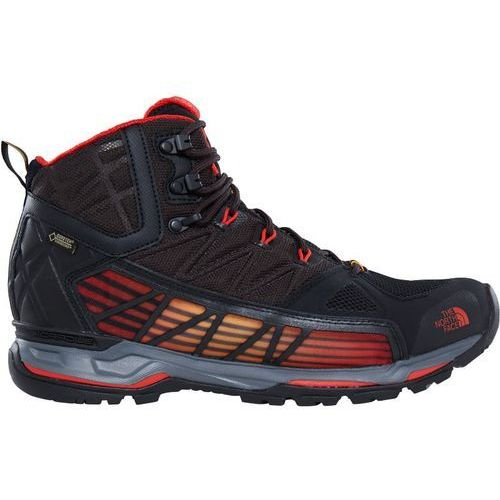 Buty The North Face Ultra GTX Surround Mid T92T63NNA