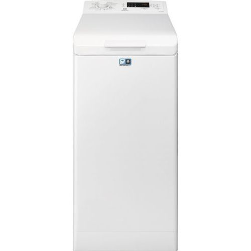 Electrolux EWT11264ID