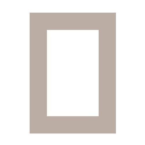 Passe-partout 178 beżowe 15 x 21 cm (5905708159164)
