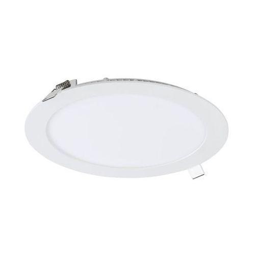 Oprawa stropowa downlight biała led marki Inspire