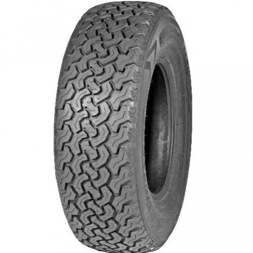 Opona Linglong R620 265/70R16 112H, DOT 2018