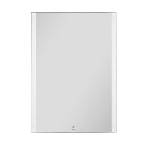 Lustro łazienkowe TALIA (5907722357526)