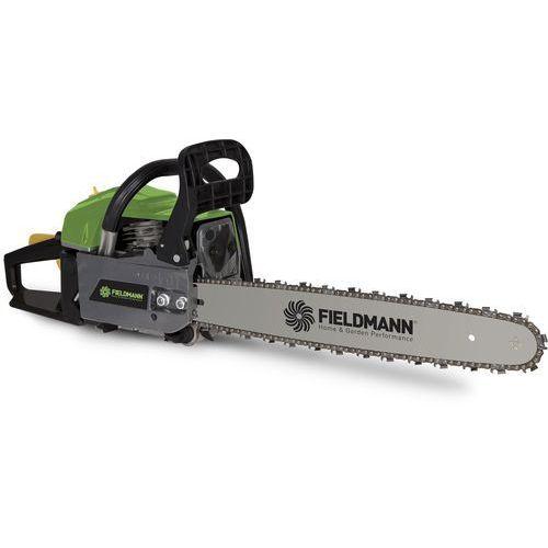 Fieldmann FZP 5016B