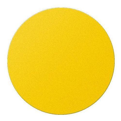 Graphite 57H808 - produkt w magazynie - szybka wysyłka!, 57H808