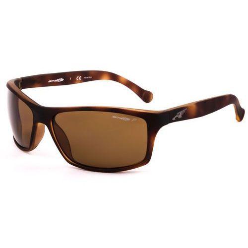 Arnette Okulary słoneczne an4207 boiler polarized 215283