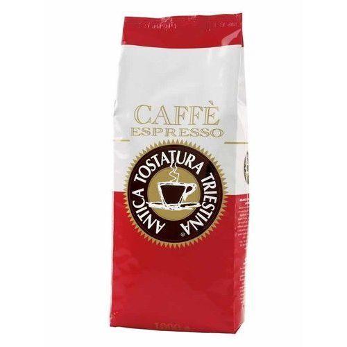 Antica Tostatura Triestina Buonissimo Espresso 1kg - kawa ziarnista - 1kg (8018306003009)
