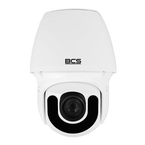 BCS-P-5634RSA Kamera IP obrotowa 3 Mpix BCS POINT, BCS-P-5634RSA