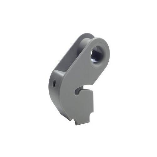 Adaptery do drążka otwierającego ZRC200K VELUX (5702328148451)