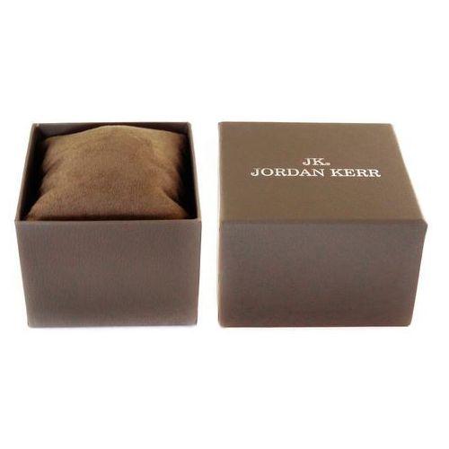 Pudełko jk4 marki Jordan kerr