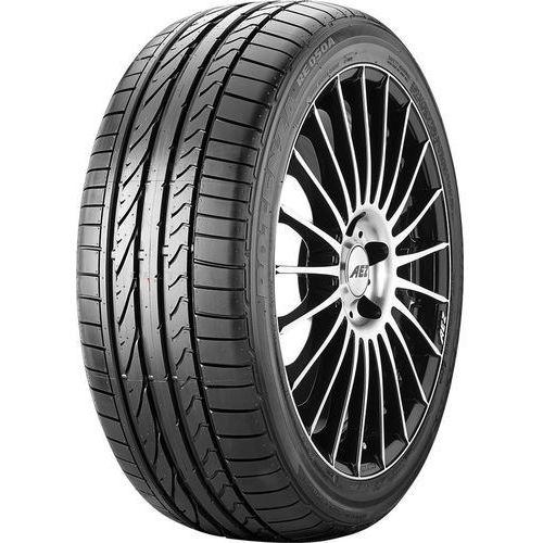 Bridgestone Potenza RE050A 275/35 R19 96 Y
