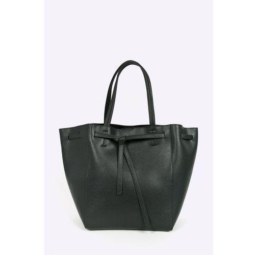 Vero moda - torebka zine