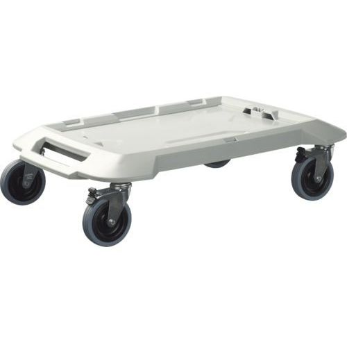 BOSCH Professional wózek transportowy L-Boxx Roller (1.600.A00.1S9) (3165140767699)