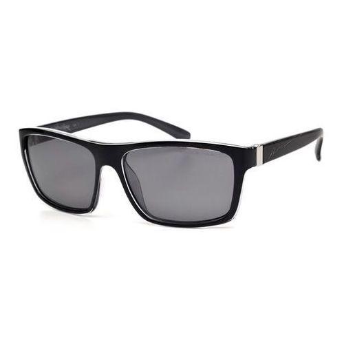 Arctica Okulary przeciwsłoneczne s-226