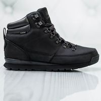 The North Face Mens Back To Berkeley T0CDL0KX8