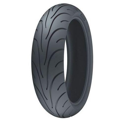 Michelin 180/55 zr17 tl (73w) tylne koło, m/c 180/55 r17 73