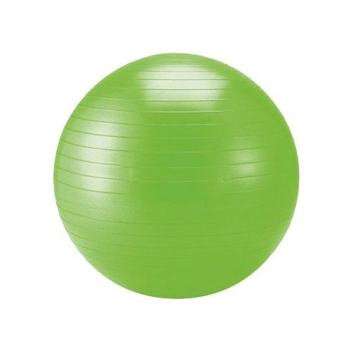 Piłka do ćwiczeń 75cm Schildkrot Fitness, D436-519FD