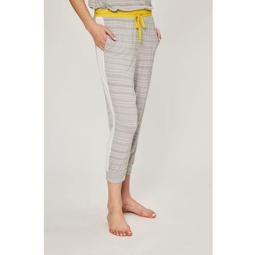 - spodnie piżamowe, Dkny