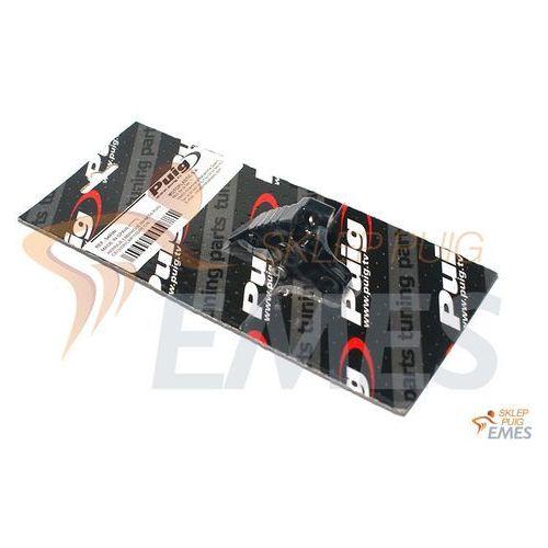 Mocowanie dźwigni sprzęgła PUIG do Honda CB1000R 08-11 / CBR1000RR 04-07