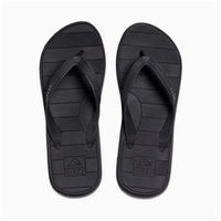 Japonki - switchfoot lx black (bla) rozmiar: 42 marki Reef
