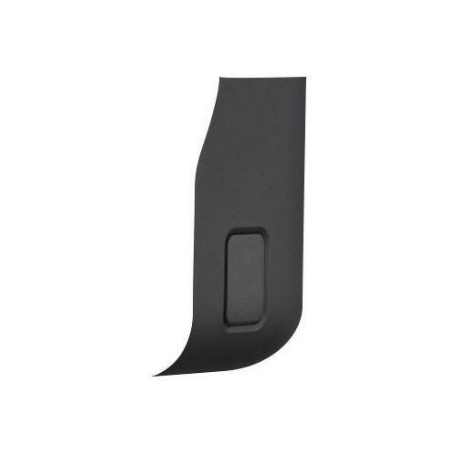 Drzwiczki boczne GOPRO do HERO7 Black AAIOD-003 DARMOWY TRANSPORT (0818279023305)