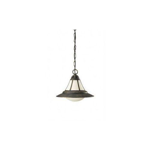 Sofia lampa grodowa wisząca 15216/42/16 philips marki Massive