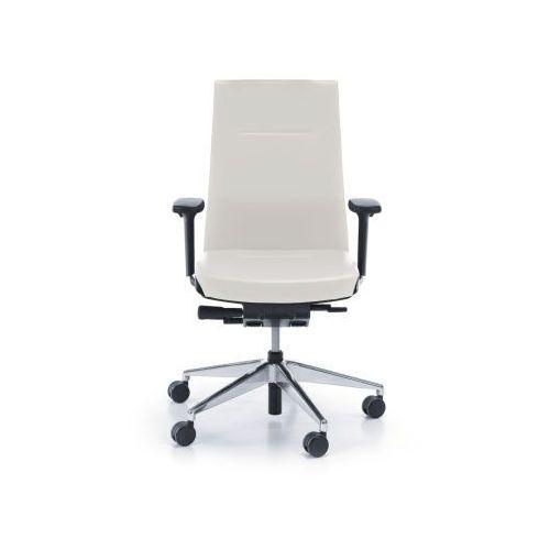 Fotel biurowy one 11sl marki Profim