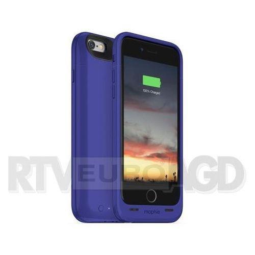 Mophie Juice Pack Air iPhone 6/6S (fioletowy), kup u jednego z partnerów
