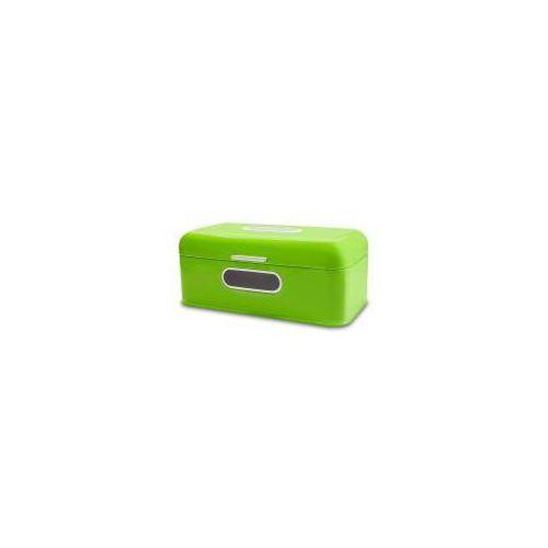Florina Coliber FC-F1001E-W (zielony) - produkt w magazynie - szybka wysyłka! (5901832301752)