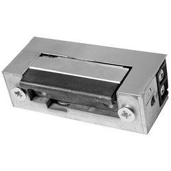 RYGIEL ELEKTROMAGNETYCZNY (ELEKTROZACZEP) RE-32G2 symetryczny zwykły 12V AC/DC z kategorii Pozostałe ogrodzenia i bramy