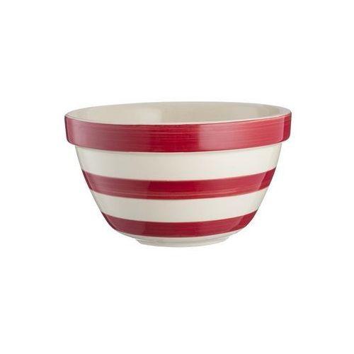 Mason cash - spot&stripes miseczka do puddingu