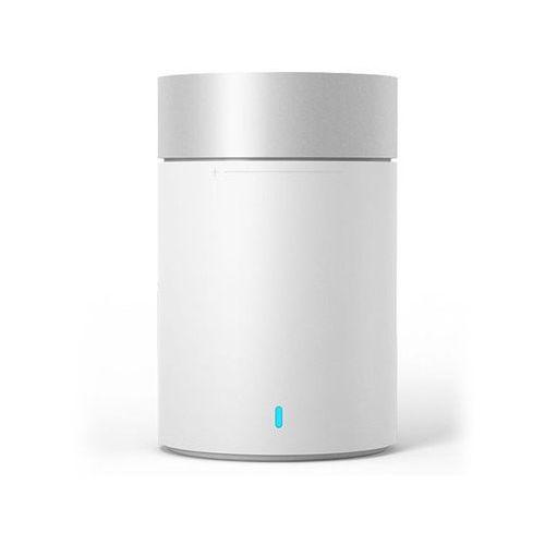 Głośnik Bluetooth Xiaomi Mi Round Biały - Biały (6954176843265)