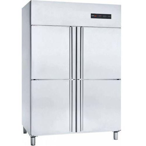 Szafa chłodnicza concept | 1301l | -2ºc+8ºc | 230v | 0,704kw | 1388x826x(h)2008mm marki Fagor