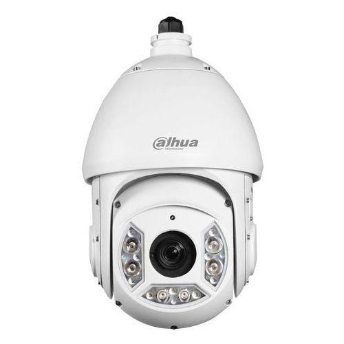 Dh-sd6c230i-hc kamera szybkoobrotowa hd-cvi 1080p marki Dahua