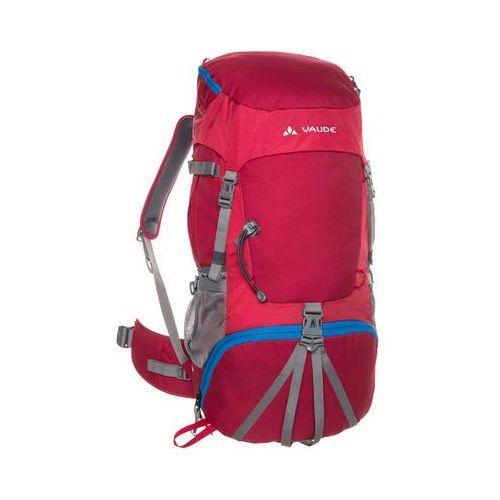 e62ba3abd0fde Plecaki i torby ceny, opinie, sklepy (str. 39) - Porównywarka w ...