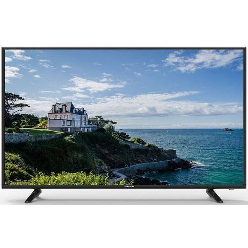 TV LED Thomson 40FB3103