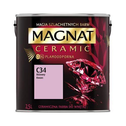 Magnat Ceramic 2,5 l (5903973108931)